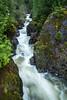 harris creek canyon-1303 (outdoorsanytime72) Tags: harriscreek rain floods highwater