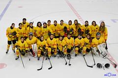 171112766(JOM) (JM.OLIVA) Tags: 4naciones fadi españahockey fedh igloo iihf