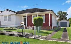 7 Lindley Street, Edgeworth NSW