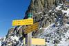 IMG_8782_DxO.jpg (D.Goodson) Tags: didier bonfils goodson 73 alpes ski randonnée rando belledonne chamrousse neige robert lac lessine goodson73 dgoodson flickr