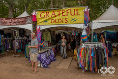 08_27_2017_WQ1_2315_Lockn_Fest_Activities_Camping_Crowds_Venue_by_Wiley_Quixote (locknfestival) Tags: lockn vendors sponsors garcias forest wheelhouse family friends arrington virginia is for lovers starr hill eno brewery newport relix love high brew coffee klean kanteen