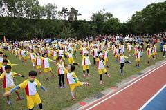 11182017-school31 (EN&Jane (enpan . 潘榮恩)) Tags: 2017 school xun cen sports