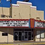 Alamogordo, New Mexico thumbnail