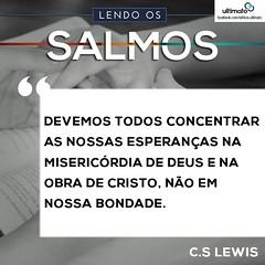 freses_los_04