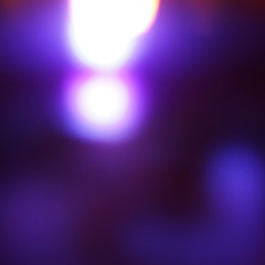 purple haze (Asenath Waite) Tags: abstract abstractphotography abstraction adaptedlens abstractbokeh bokeh blur blurry bokehlicious purple primelens vintagelens helios44258mmf2 helios442 russianlens sovietlens legacylens lights squareformat square olympusep3 microfourthirds manualfocus manualfocuslens m42 m42lens color colour