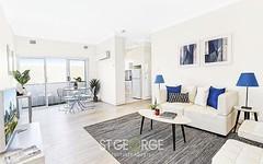 6a/36 Albyn Street, Bexley NSW