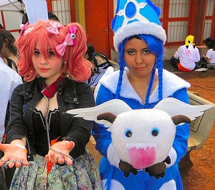 19-EuAnimeRPG-especial-cosplay-29.jpg