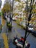 P14403952 (bdujpr) Tags: france paris 75011 automne cité joly