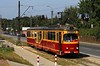 93701 (220 051) Tags: łódź 514 tram tramway strasenbahn eléctrico tranvia tramwaje streetcar lodz sporvogn trikk spårväg raitiotie трамвай 市街電車 tramvai τραμ 有轨电车 트램