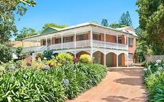 9 Castle Drive, Lennox Head NSW