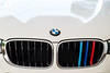 BMW lover (# My Way #) Tags: bmw white suv f25 x3 4wheel 2017 msport