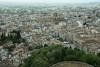 Granada_8284 (lucbarre) Tags: alhambra granada grenade spain spanish espagne andalousie bain maures maure bains palais lunmiére rayon rayons soleil sun ville city porte gate mauresque