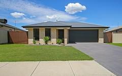 76 Greta Drive, Hamilton Valley NSW