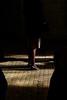 Chambord (julien `) Tags: femme legs chambord fujix70 woman sombre x70 sologne loire dark jambes chateau