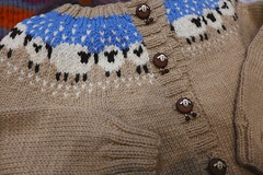 Quality yarns in Athens since 1935 ! (sifis) Tags: μαλλιά σακαλάκ knit sweater pattern shop store button sheep merino wool sakalak πλέκω πλέξιμο βελόνεσ