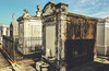 "St Louis Cemetery No. 3 - New Orleans LA (mbell1975) Tags: neworleans louisiana unitedstates us st louis cemetery no 3 new orleans la nola ""la nouvelleorléans"" nouvelleorléans nueva nuova grave graves tombs tomb"