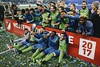 (Sounders FC Photo Archives) Tags: seattle sounders fc