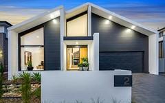 2 Serene Place, Kellyville NSW
