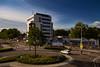 Heerlen (betadecay2000) Tags: heerlen netherlands holland niederland europa stand cityscape hochhäuser hochhaus city stadt städte häuse dutsch dutch modern mordern moderne beton