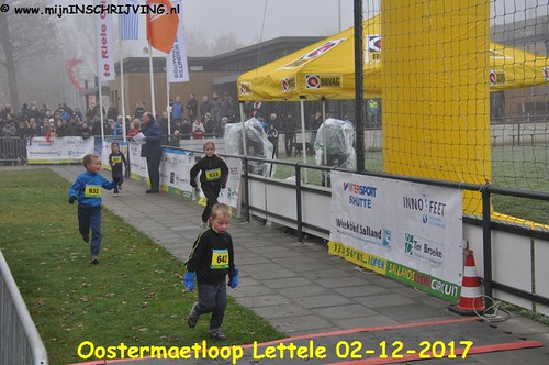 Oostermaetloop_Lettele_02_12_2017_0035