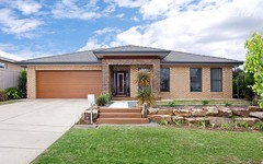 21 Barrington Street, Tatton NSW