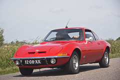 Opel GT 1973 (8795) (Le Photiste) Tags: clay adamopelagrüsselsheimgermanygeneralmotorscompanydetroitusa opelgt co 1973 germansportscar redmania simplyred 1208xx sidecode2 fryslânthenetherlands thenetherlands hindeloopenfryslân afeastformyeyes aphotographersview autofocus alltypesoftransport artisticimpressions anticando blinkagain beautifulcapture bestpeople'schoice bloodsweatandgear gearheads creativeimpuls cazadoresdeimágenes carscarscars oldcars carscarsandmorecars canonflickraward digifotopro damncoolphotographers digitalcreations django'smaster friendsforever finegold fandevoitures fairplay greatphotographers giveme5 groupecharlie peacetookovermyheart hairygitselite ineffable infinitexposure iqimagequality interesting inmyeyes livingwithmultiplesclerosisms lovelyflickr myfriendspictures mastersofcreativephotography niceasitgets photographers photographicworld prophoto planetearthtransport planetearthbackintheday photomix soe simplysuperb slowride showcaseimages saariysqualitypictures simplythebest thebestshot thepitstopshop themachines transportofallkinds theredgroup thelooklevel1red wheelsanythingthatrolls wow vividstriking yourbestoftoday