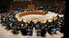 Secretary Tillerson Participates in the UNSC Ministerial on DPRK (U.S. Department of State) Tags: rextillerson unsc dprk northkorea