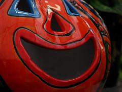 $ Clowning Around IMG_0212 (yahcatphotos) Tags: jmc shreveport la comical halloween pumpkin