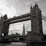 Tower Bridge thumbnail