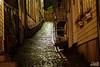 nordnes_II (Sturlaz) Tags: norway bergen nightshot cityscape fx nikon d700 sigma 85mm f14 dg ex