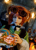 Light (Ermilena Puppeteer) Tags: leekeworld leekeworldxion abjd bjd balljointeddoll handmadeforbjd handmade