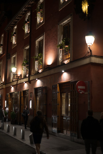 Spain_Madrid_2017_DSC09187.jpg