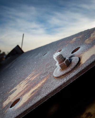 171119-bolt-nut-washer-steel.jpg