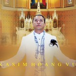 Kasim Hoàng Vũ tung album đón Giáng Sinh sớm thumbnail