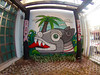 mister--escobar--arte-mural-casa-boxpek-11 (MISTER ESCOBAR) Tags: mister escobar art murals urban mexico tulum playa del carmen casa box pek arte urbano misterescobararte