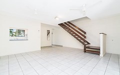 1/33 Nation Crescent, Coconut Grove NT