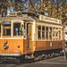 Tram City Tour Porto