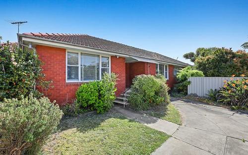 59 Smiths Av, Hurstville NSW 2220