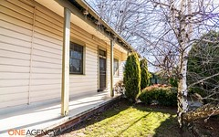 15 Railway Lane, Blayney NSW