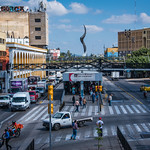 2017 - Mexico - Guadalajara - Rapid Transit Line thumbnail