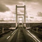 One Lane Bridge thumbnail