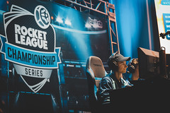 Gale Force Kaydop (Tim Bright) Tags: rlcswc rocket league rlcs psg esports nrg g2 mockit gale force chiefs rl event photography cloud9 c9 cloud 9 season 4 lan mgm national harbor theater teal orange