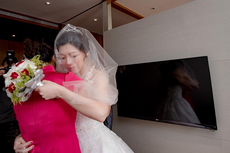 天旗&佳季Wedding-181