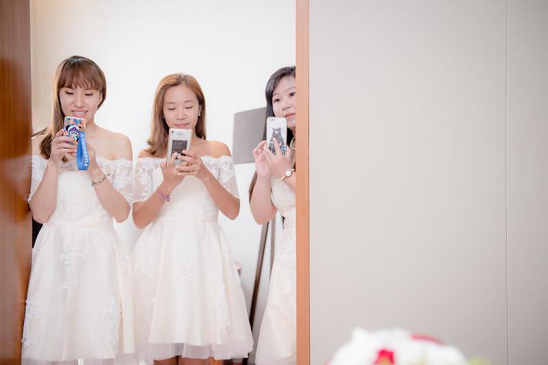 天旗&佳季Wedding-154