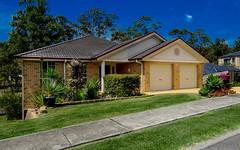 14 Warburton Close, Macquarie Hills NSW