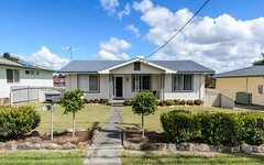 106 McNaughton Avenue, Maryland NSW