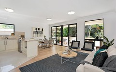 7/204-206 Old South Head Road, Bellevue Hill NSW