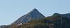 Colori autunnali di Liguria  - Monte Rama 1148m s.l.m. fotografato dalla spiaggia (Carla@) Tags: liguria italia europa mfcc canon thesunshinegroup coth alittlebeauty coth5 sunrays5