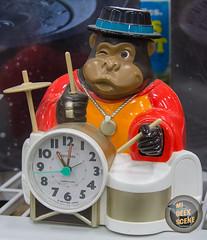 Kalamazoo Toy Show Fall 2017 14