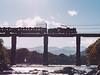 SLパレオエクスプレス (かがみ~) Tags: panasonic 14140mmii railway saitama gx8 japan nagatoro 14140ii 埼玉 日本 鉄道 鐵道 長瀞 chichibugun saitamaken jp
